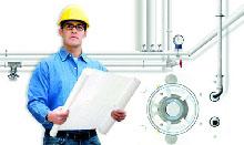 Проектирование и монтаж инженерных сетей в Перми