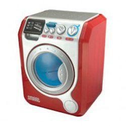 Установка стиральных машин в Перми, подключение стиральных машин в г.Пермь